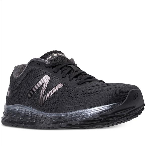 3060f63ae962 New Balance Fresh Foam Warisck Running Shoes BNIB